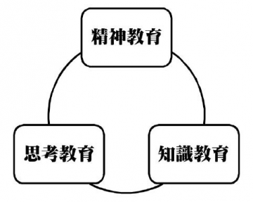201302_20190627171801