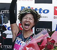 T_hukushi