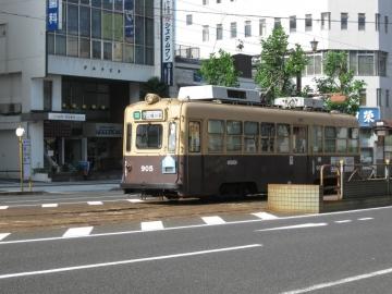 T_9052011