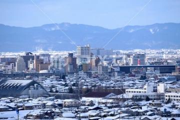 Photo2_20201127080401